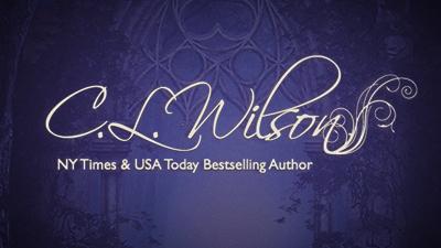 C.L. Wilson Blog Post