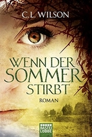german winter king 2 book cover