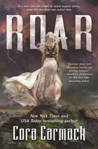 Cora's ROAR_p0_v3_s192x300