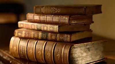 lush-books
