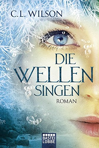 german winter king book cover